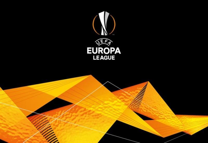 Определены соперники «Нефтчи» и «Сабаиль» в квалификационном раунде Лиги Европы