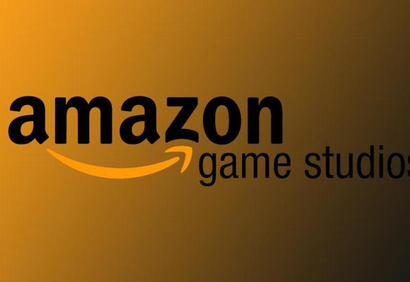 Игровой кризис Amazon: компания закрыла секретный проект и увольняет сотрудников