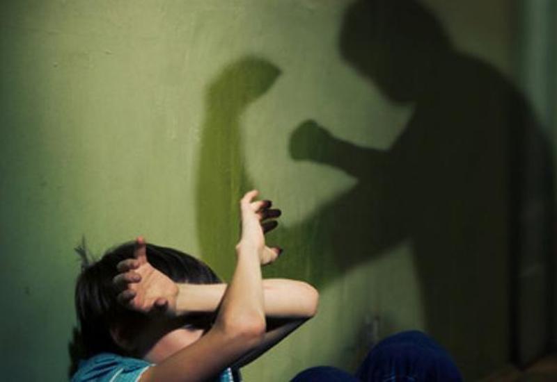 Азербайджан ужесточит борьбу с насилием над детьми