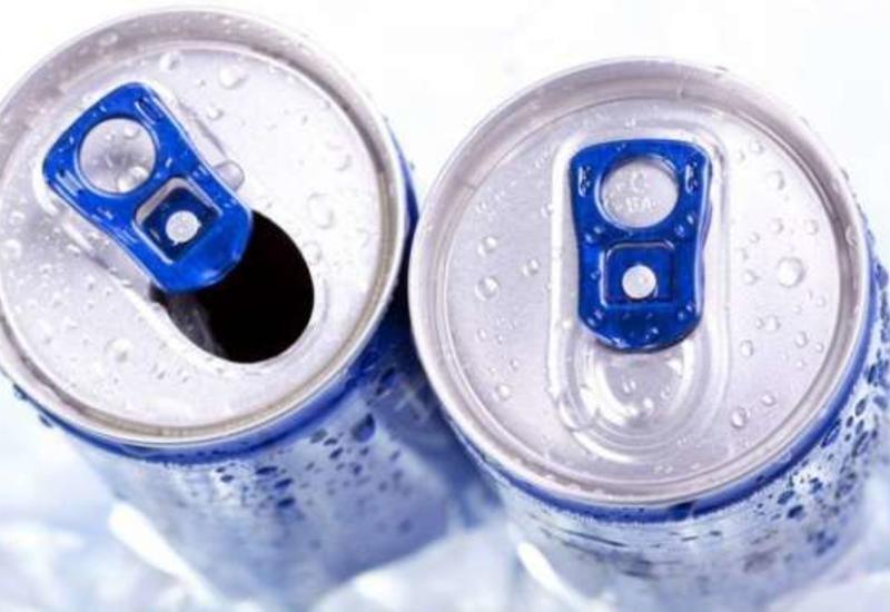Hansı energetik içkilər satışdan çıxarılacaq? - AQTA-dan açıqlama