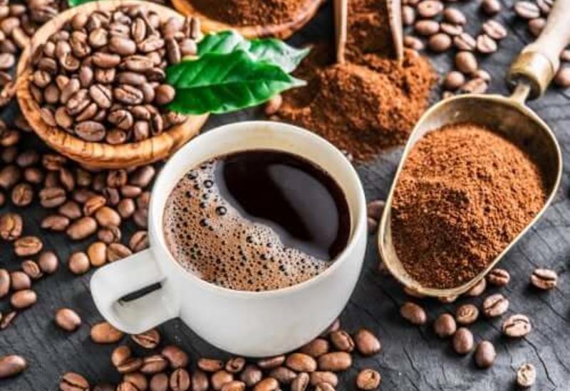 Зависимость от кофеина: натуральные средства, чтобы побороть ее