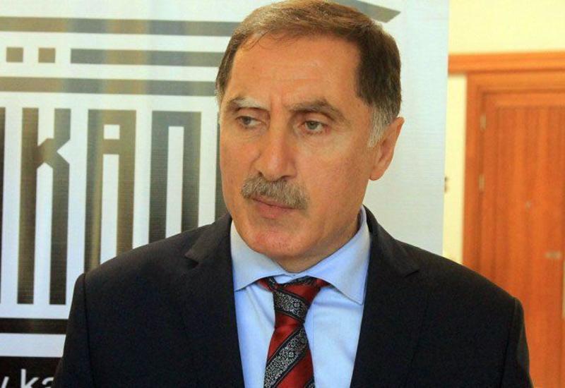 Главный омбудсмен Турции о несправедливости в отношении Азербайджана