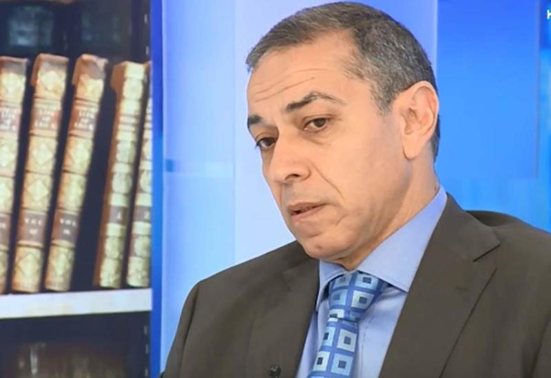Почему «арабская весна» не смогла открыть путь к демократическим переменам?