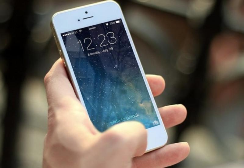 Ekspertlər insan üçün ən zərərli telefon modellərini açıqladı