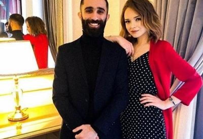 Известный видеоблогер Алихан Раджабов женится