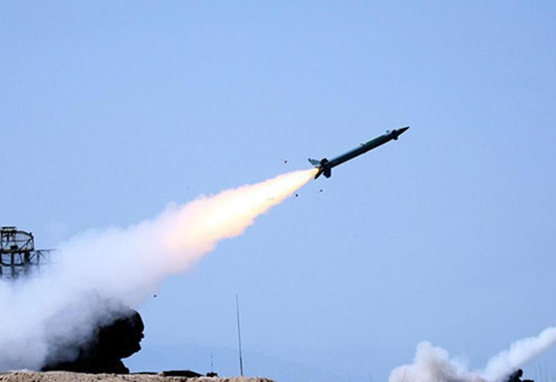Армения проводит учения сил ПВО - в Карабахе взрываются снаряды