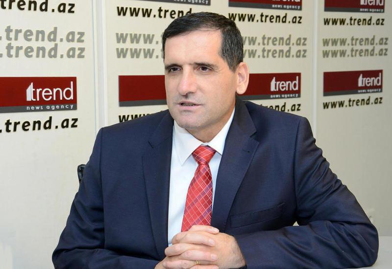 Посол об отмене визового режима между Азербайджаном и Турцией