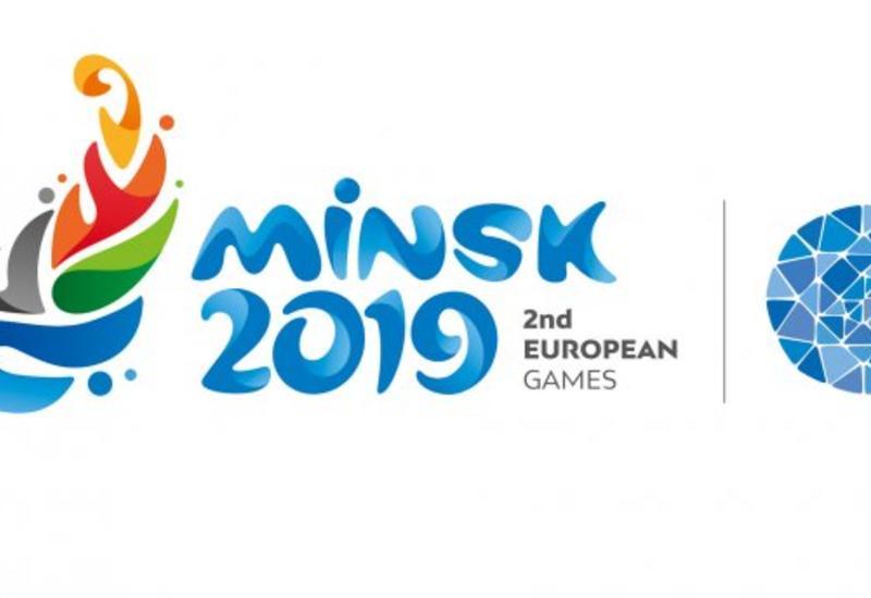 Тысячи спортсменов примут участие в Евроиграх в Минске