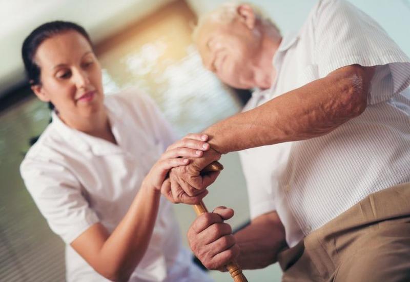 Обнаружены самые ранние признаки болезни Паркинсона