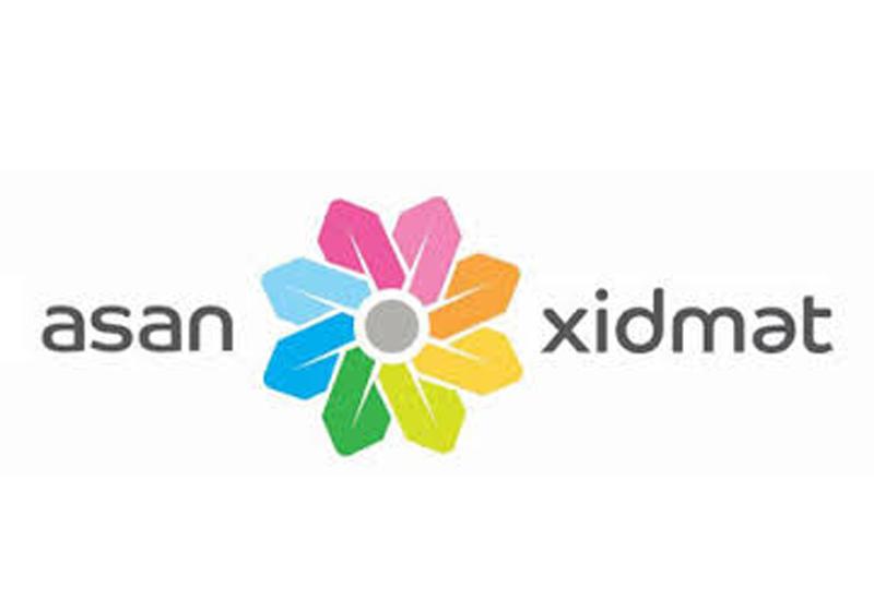 В Нахчыване будет создан Центр «Служба ASAN»