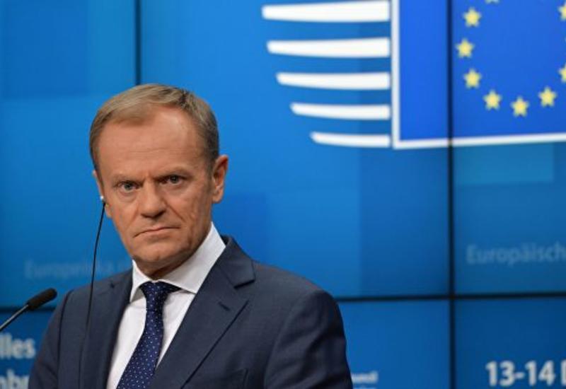 ЕС обеспокоен развитием событий в Персидском заливе