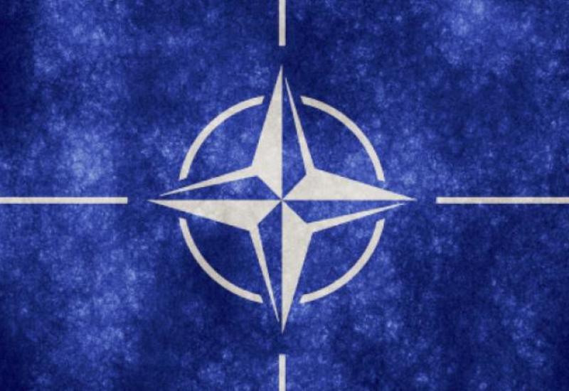 Турция не отвернулась от НАТО