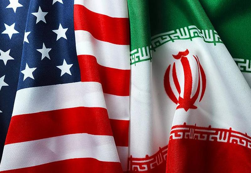 Британия призвала США и Иран к деэскалации