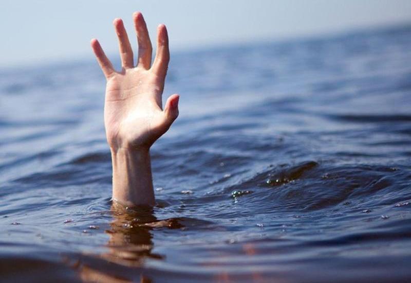 Трагедия в Гобустане: утонули подростки