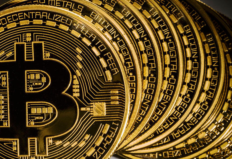 Рынок криптовалют сравнили с коллекционированием марок