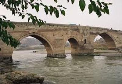 ХХ век: Как большевики предали азербайджанцев ради армян – НЕИЗВЕСТНЫЕ ПОДРОБНОСТИ - «Историческая призма»