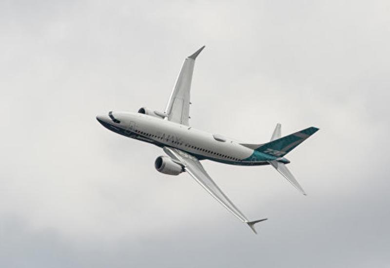Сотни пилотов подали в суд на Boeing за сокрытие дефектов 737 MAX