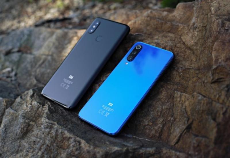 Конец истории: Xiaomi отказалась от популярных смартфонов