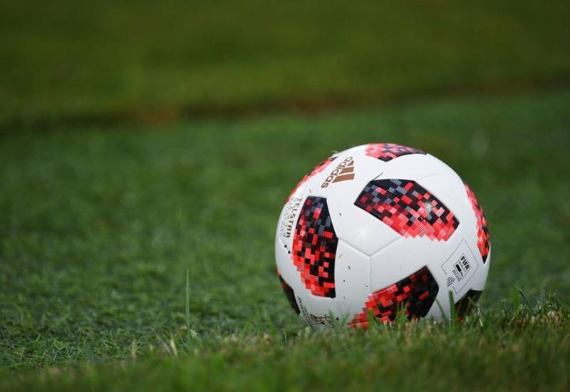 Игрок сборной Венесуэлы поставил рекорд в матче Кубка Америки