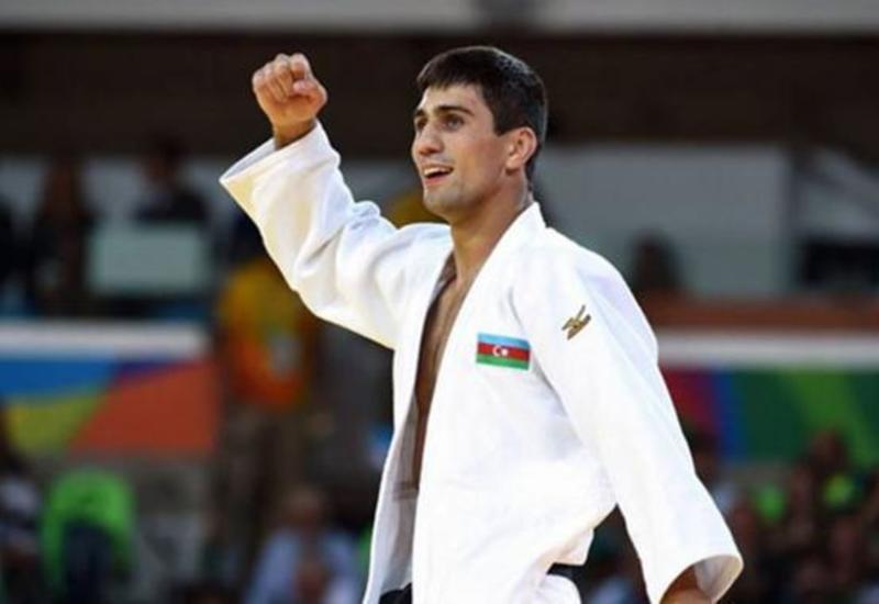 """Азербайджан может взять первое """"золото"""" на II Европейских играх"""