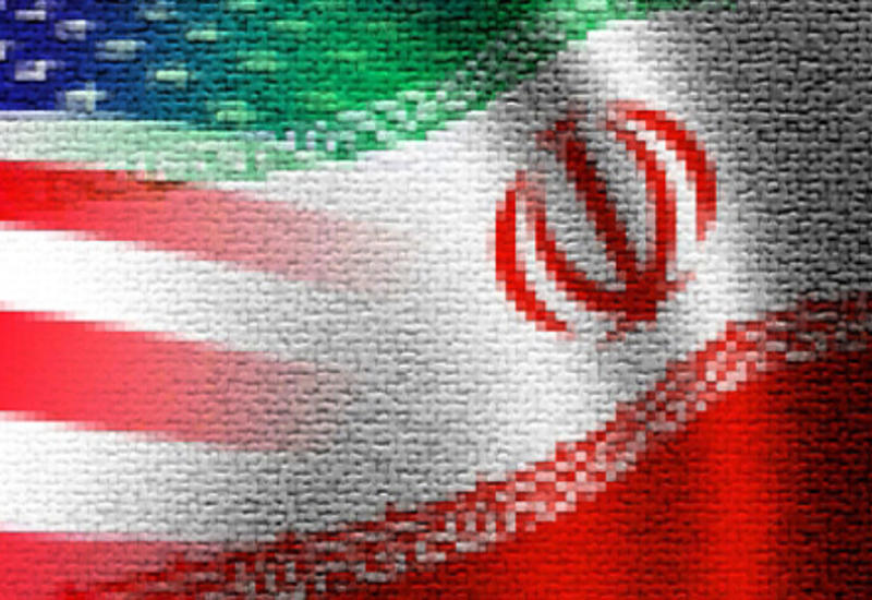Трамп одобрил кибератаку на иранские системы управления ракетами