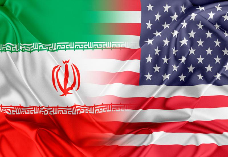 США призовут ООН оказать максимальное давление на Иран