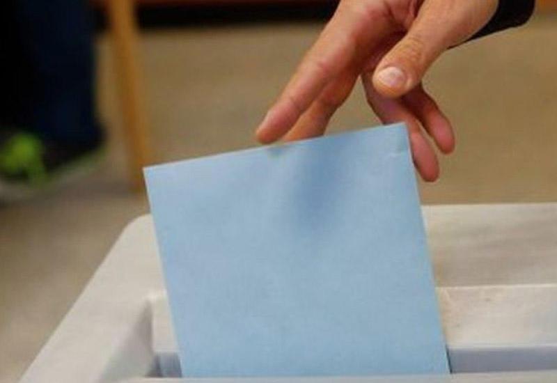 Число кандидатов в депутаты в Азербайджане превысило 1540 человек