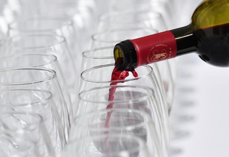 Определена вредная доза алкоголя