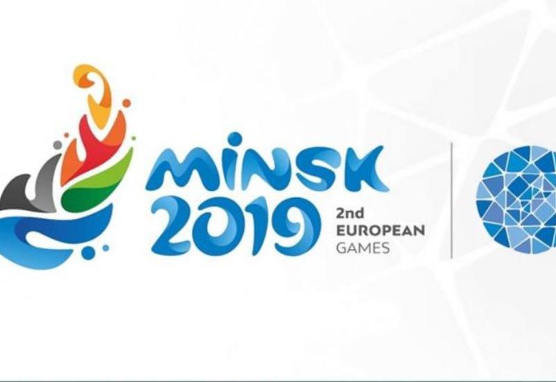 Евроигры в Минске: Азербайджанские дзюдоисты пробились в четвертьфинал