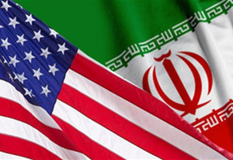 США ввели санкции против двух граждан Ирана и 16 предприятий