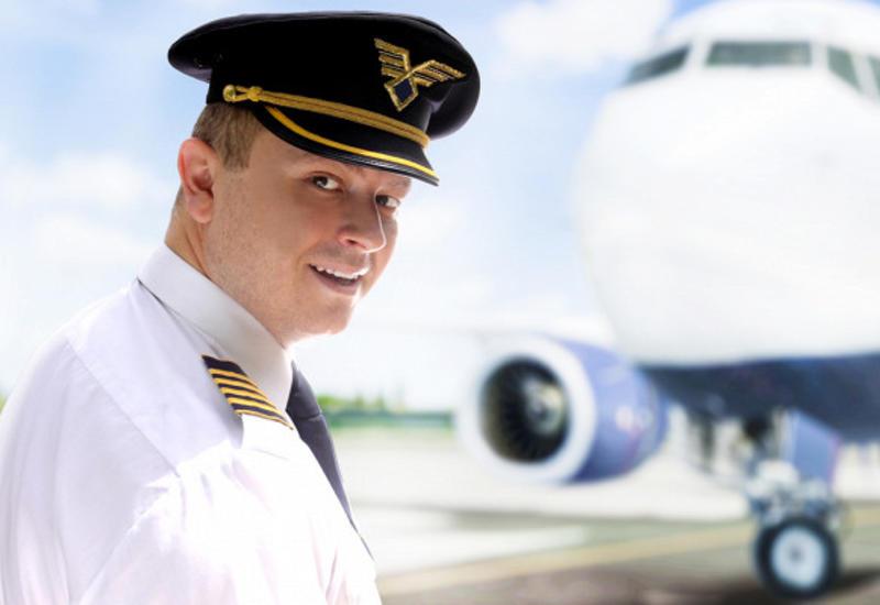 5вещей, окоторых пилоты неговорят перед взлетом