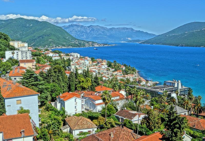 Черногория хочет перенять опыт Азербайджана