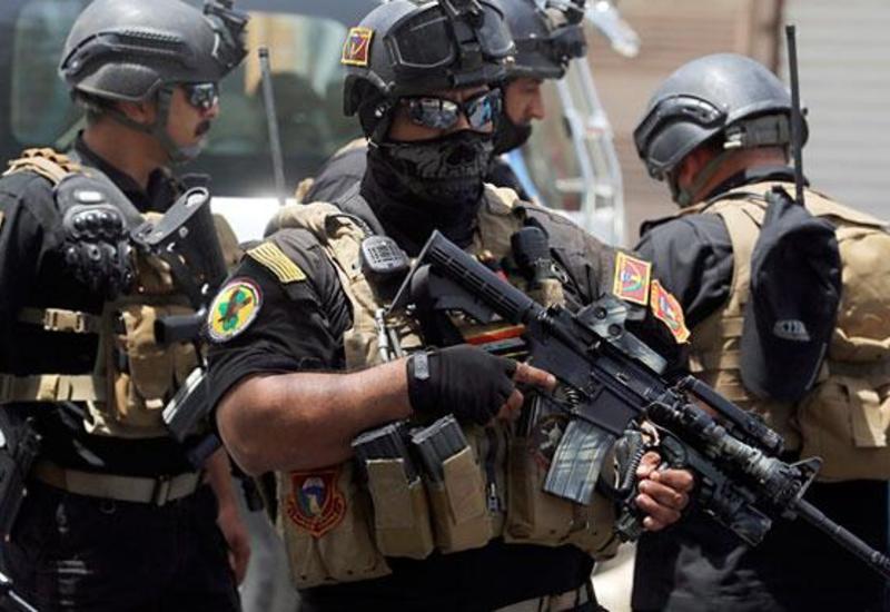 """Саудовский спецназ захватил главаря """"ИГ"""" в Йемене"""