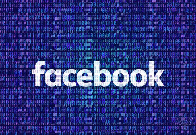 Facebook будет передавать французским судам данные пользователей, разжигающих ненависть