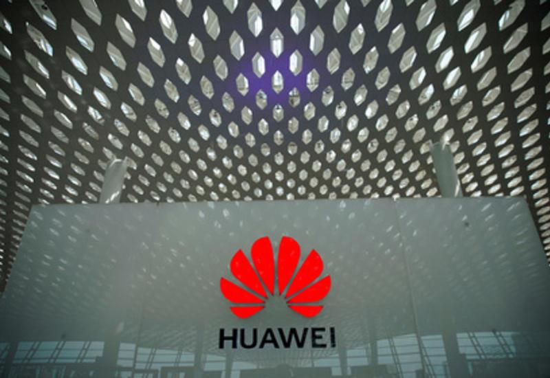 В США нашли способ обойти запрет Трампа на торговлю с Huawei