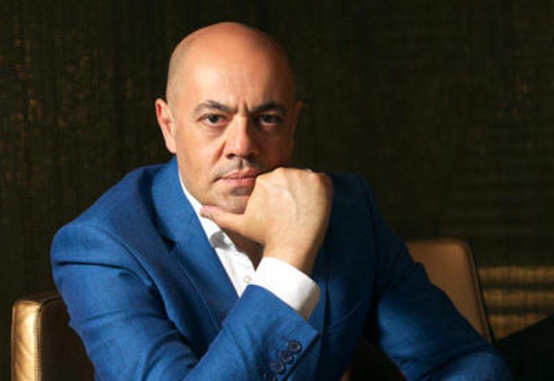 Ялчын Адыгезалов: Противника можно заставить замолчать не только силой оружия, но и образцами культуры