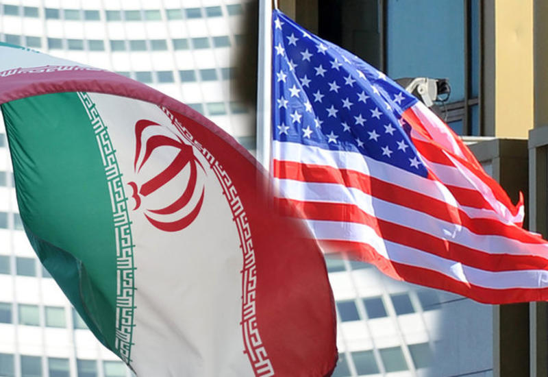 США заявили НАТО, что готовы к переговорам с Ираном без каких-либо условий