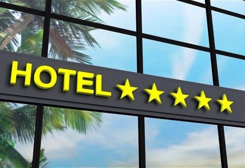 В Азербайджане утвердили новые правила работы отелей в связи с пандемией