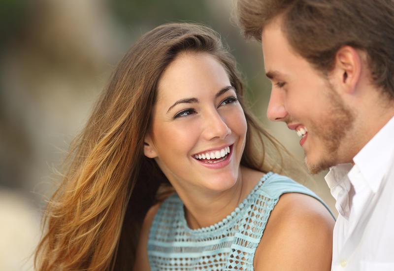 8 необычных идей для второго свидания