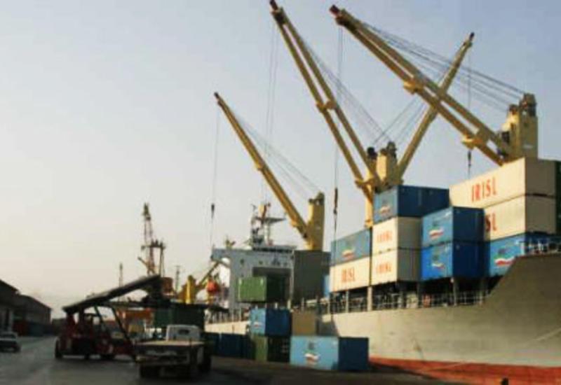 Азербайджан и Иран увеличат товарооборот