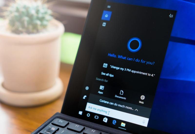 ОСWindows 10 лишится существенной функции
