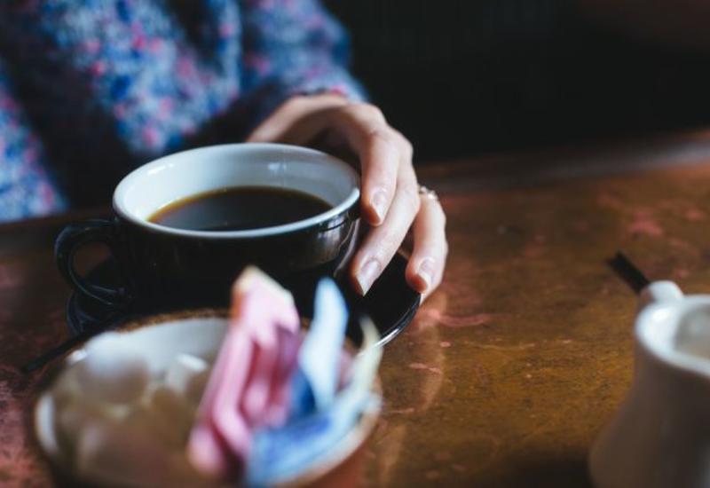 Может ликофе вылечить печень после алкоголя?