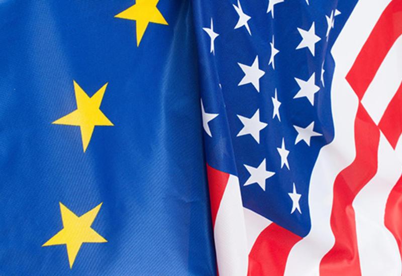 США готовят новые пошлины для Европы