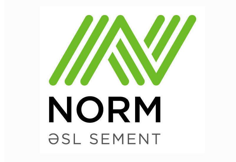 Клуб мастеров «Norm Ustalar Klubu» удостоен «Национальной премии по КСО 2019» («Milli KSM»)