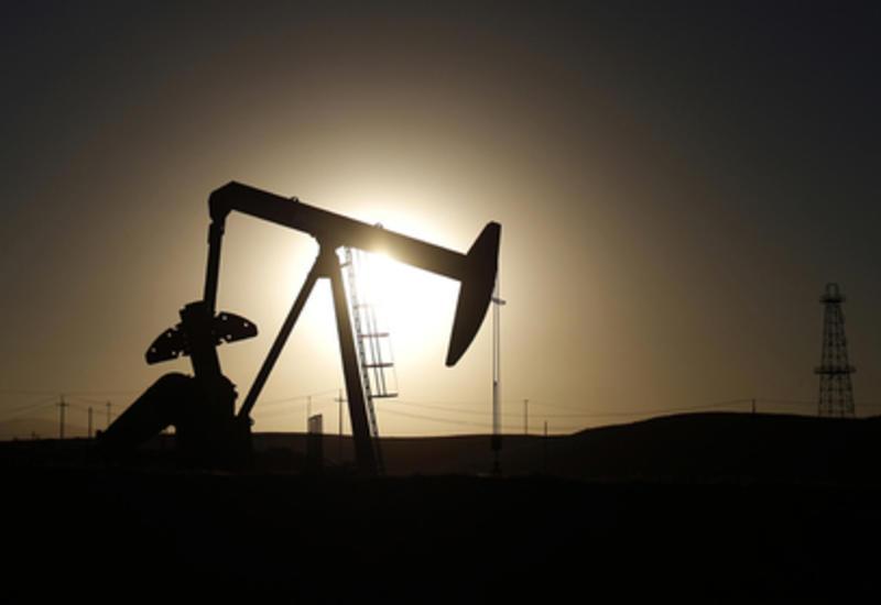 Нефти предсказали взлет
