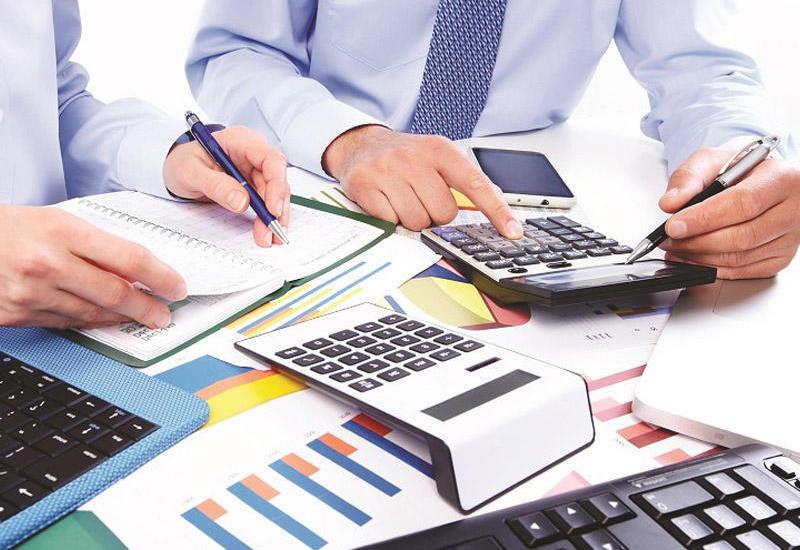 Банки Азербайджана увеличили выплату налогов