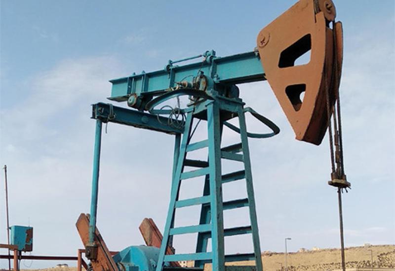 Азербайджан поддержал продление срока сделки ОПЕК+