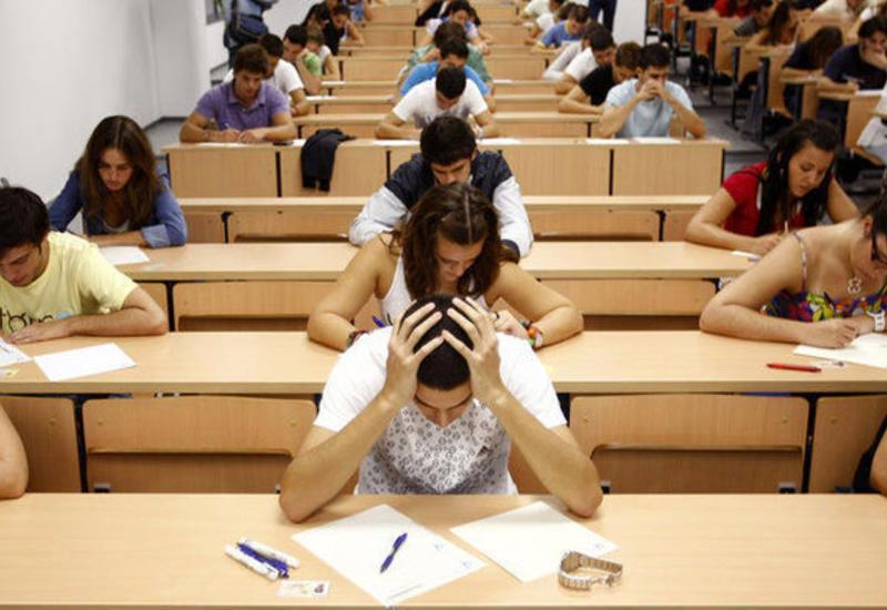 Неподготовленные студенты могут отказаться от участия в летней сессии