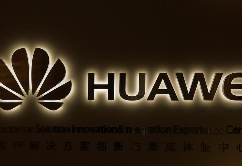 США медлят с обещанными Трампом уступками Huawei