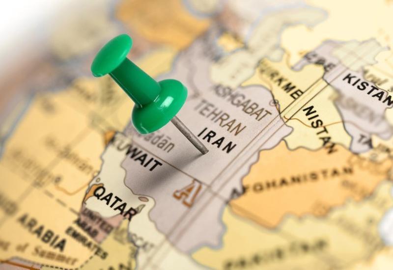 Иран ищет способы обойти санкции США